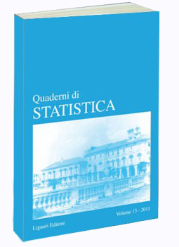 quaderni_statistica3D_grande_rid4