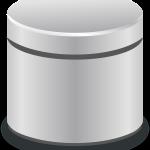 database-304970_1280