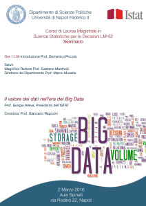 BIG_DATA_2MARCH