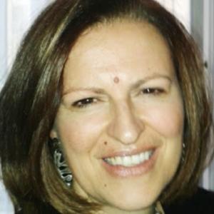 Carmela Cappelli
