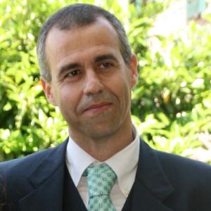 Domenico Vistocco