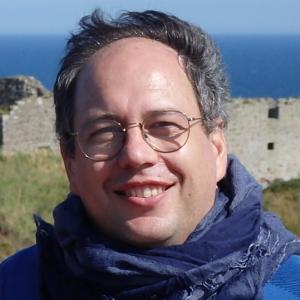 Giuseppe Gabrielli
