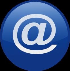 Unina Mail