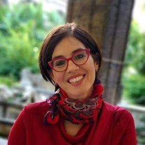 Stefania Capecchi
